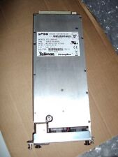 Voltaire Infiniband sPSU Power Supply PS-2180-48