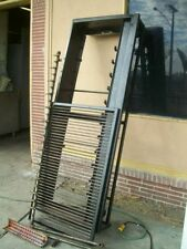 Broiler, 13 Burners, Rediant Heat, Nat Gas Or Lp, 6 Ft, 900 Items On E Bay