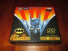1998 Action Dale Jarrett #88 Quality Care Batman Pit Wagon Bank 1:16 Scale