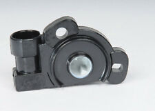 ACDelco GM Original Equipment   Throttle Position Sensor  213-894