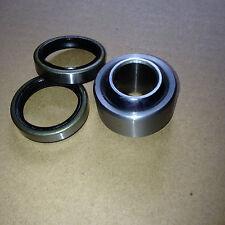 KTM Lower Shock bearing