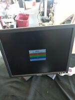 Dell Computer Monitor E176FPm