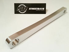 StreetRays CNC Billet Clutch Alignment Tool for POLARIS RZR 900 & XP 2011-2014