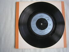 "10cc I'm Not In Love b/w Good News UK 7"" single 1975 ex"