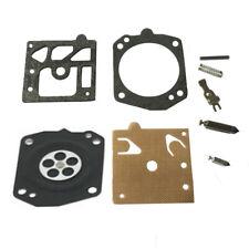Walbro Carburetor Carb Rebuild Kit Diaphragm Fit Husqvarna 362 365 371 XP 372