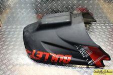 Unterboden Verkleidung TGB Bullet 50 RS BJ.2011-2014 Original*