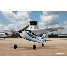 Remote Control Airplane Plane Ready To Fly Easy Gift For Kids Self Stabilization