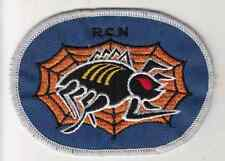 Vintage Korean Army Insignia / Patch (H)