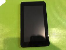 """OEM HP Slate 7"""" 2800 LCD Touch Screen Digitizer Combo 727663-001 728697-001"""