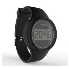 GEONAUTE W100 S Women Child Digital Watch Timer Sport Watch Waterproof Swimming