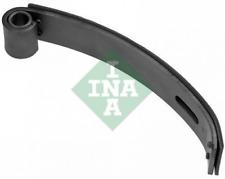 Spannschiene, Steuerkette für Motorsteuerung INA 555 0022 10