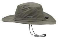 "Frogg Toggs ® Breathable Waterproof ""Stone"" Camping Hunting Fishing Boonie Hat"