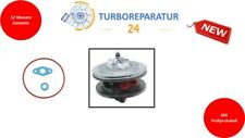 Rumpfgruppe BMW 550d xDrive F10 280kW 381PS 5303-970-0248 11654730823 1. Stufe