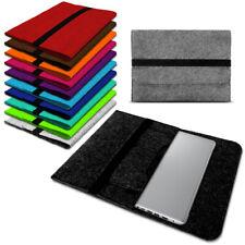 Filz Tasche für Lenovo ThinkPad T490s Laptop Hülle Sleeve Schutzhülle Case Cover