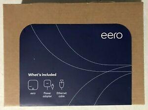 Eero Pro Wifi Mesh Network Router B011101
