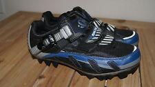 Pearl Izumi Cycling Shoes 37/5 PEARL IZUMI BIKE SHOES 37 CYCLING SHOES 37/5