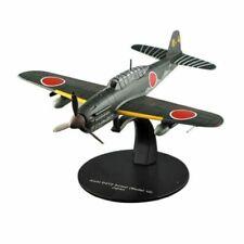 Avion militaires miniatures AC