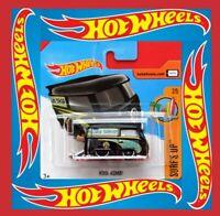 Hot Wheels 2017   Volkwagen KOOL KOMBI    302/365   NEU&OVP