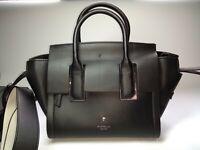 Fiorelli Hudson Grab Bag in black