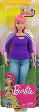 Barbie Ghr59 Dreamhouse Adventures Daisy Doll. Best