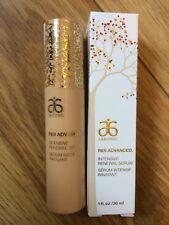ARBONNE RE9 Advanced Intensive Renewal Serum Vegan RRP£52 Anti Age Wrinkles