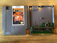 River City Ransom - Nes ( Nintendo ) Game Only , *AUTHENTIC* !