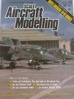 Aircraft Modeling Scale Aircraft Modelling n. 5 -4
