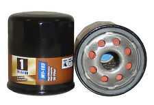Mobil 1 M1-103 (12 PACK) Ext Performance Oil Filter Free Shipping