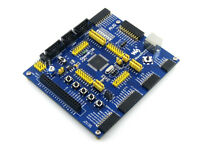 ATmega128 AVR Development Board ATmega128A-AU OpenM128 mega AVR Starter Kit