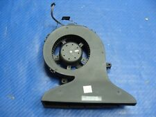 """Apple iMac A1224 MB417LL/A Early 2009 20"""" Genuine CPU Cooling Fan 922-8842"""