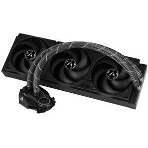 Arctic Liquid Freezer II High Performance CPU Water Cooler - 420mm