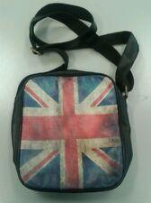 Umhängetsche-Sac a Bandouliere-Sac Union Jack-Shoulder bag