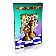 Chess Strategy - Training Course