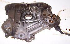 2000 99 00 ACURA TL HONDA 3.2L V6 VTEC ENGINE OIL PUMP