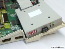 Amiga USB Gotek Floppy Emulator ADF Diskettenlaufwerk 500/600/1200/2000/3000