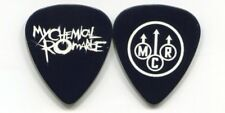 MY CHEMICAL ROMANCE  Novelty Guitar Pick!!! Conventional Weapons