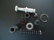 Honda CB400F Front Brake Master Cylinder Rebuild Kit CB400 75-77 400/4