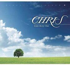Mini Album Story Children's Music CDs & DVDs