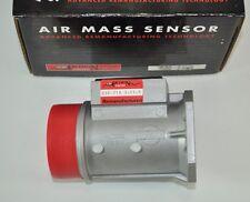 Python Injection Air Mass Sensor Flow Meter Part# 830-714  200SX