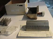 Whitfield Renaissance U-tube Removal Kit 13540001