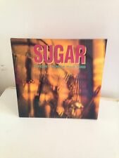 """Sugar 12"""" EP If I Can't Change Your Mind"""