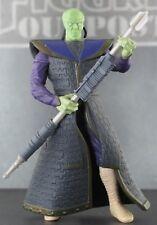 PRINCE XIZOR Star Wars Action Figure Toy ALIEN Villain SHADOWS o/t EMPIRE SotE