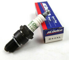 ACDelco R44XL Spark Plug-Conventional
