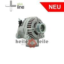 Lichtmaschine OEM +Line NEU Dodge Durango 5.7 136A 0124525006+