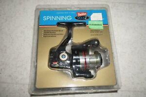 Heddon 903Z Spinning Fishing Reel New Old Stock