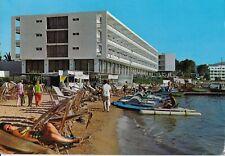 "Postal (San Antonio Abad, Ibiza ""Playa Hotel Arenal"")"