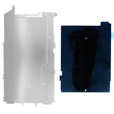Replacement LCD Shield Plate + Sticker for Apple iPhone 6 Plus (5.5')
