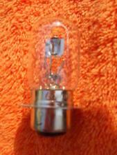 Ampoules et LED pour motocyclette