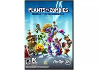 Electronic Arts Plants vs. Zombies: Battle for Neighborville - PC Game