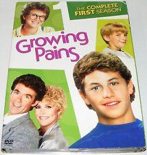 GROWING PAINS : Season 1--- (DVD 4 Disc Set)